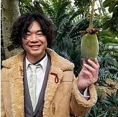 濱田 征太郎